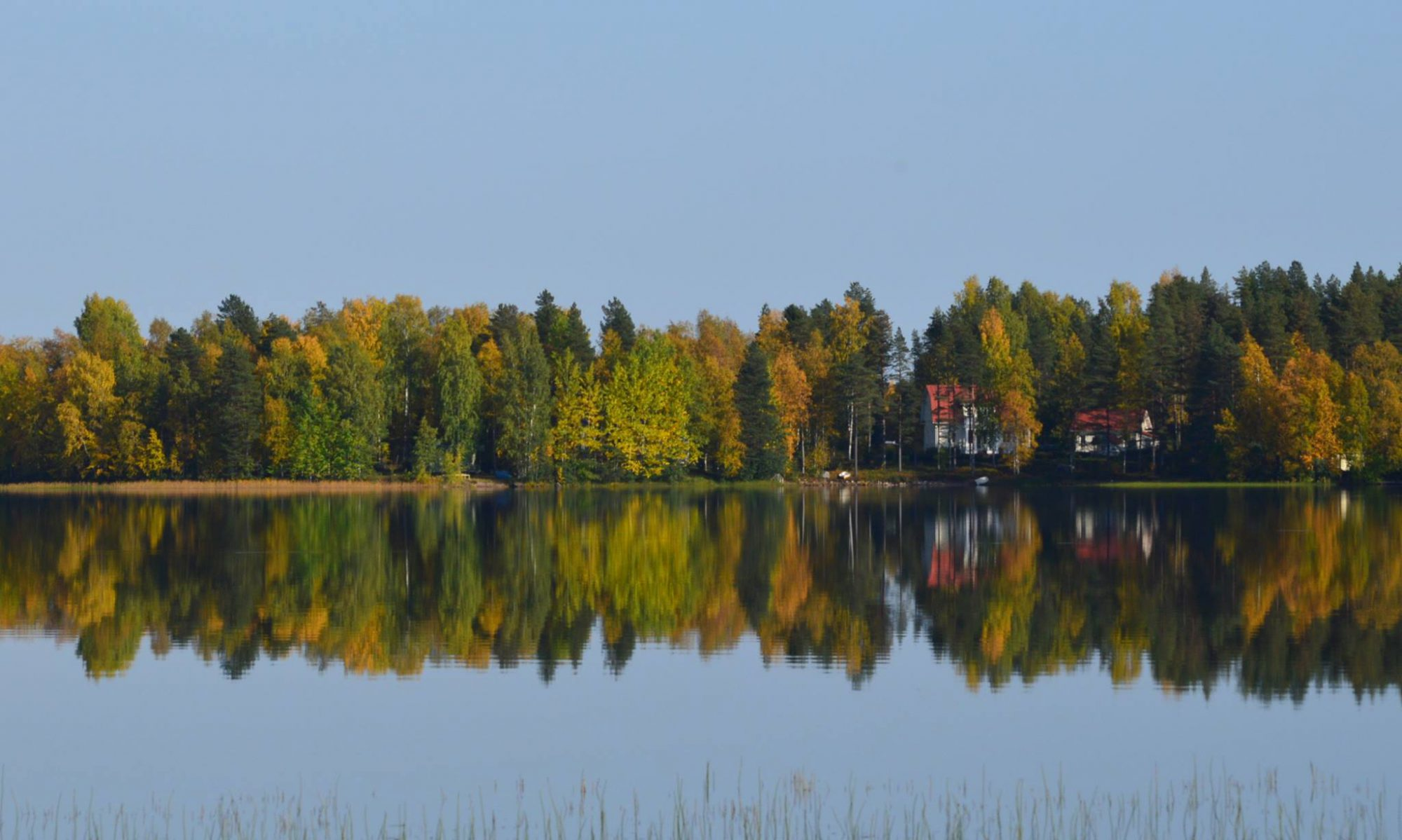 Haapaveden-Siikalatvan seutukunta
