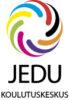 JEDU_KOULUTUSKESKUS_PYSTY2_RGB