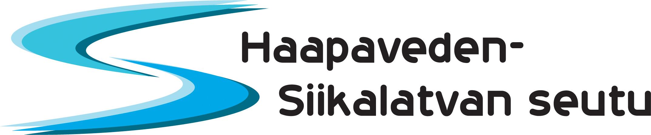 Logo_vaaka